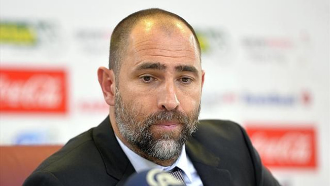 İşte Tudor'un Galatasaray'dan alacağı ücret