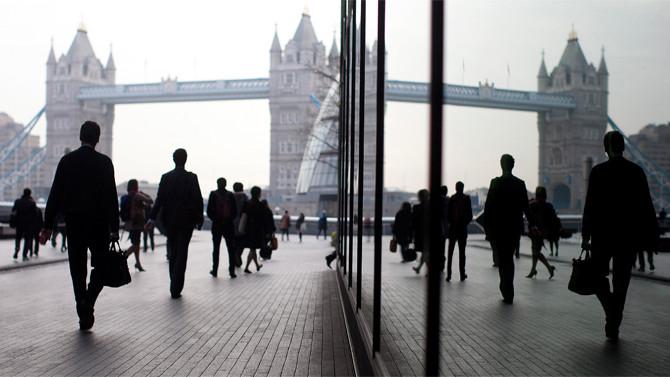 Gedik Yatırım'dan Londra hamlesi