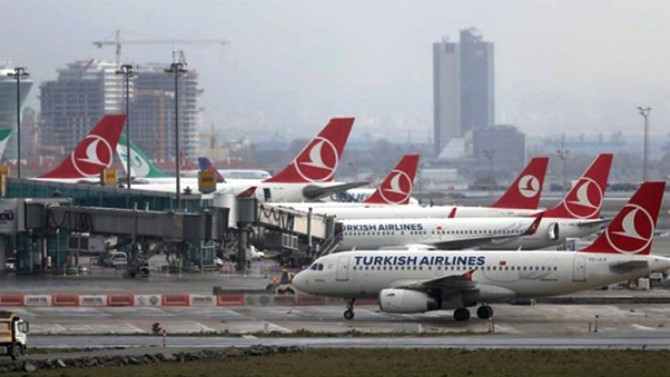 Havalimanı personelinden ek bilgi talep edilecek