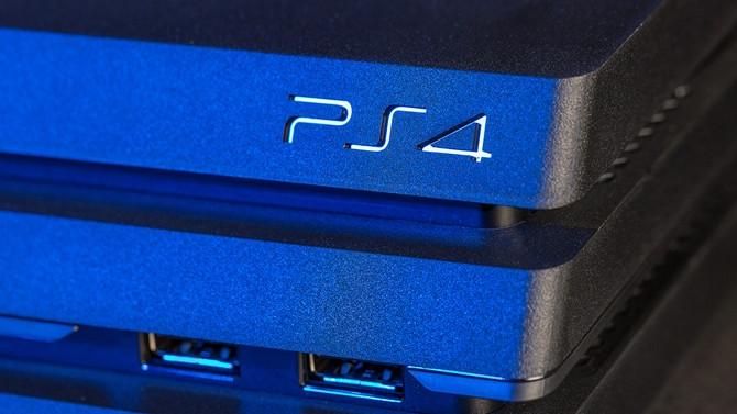 PlayStation 4 için beklenen açıklama geldi