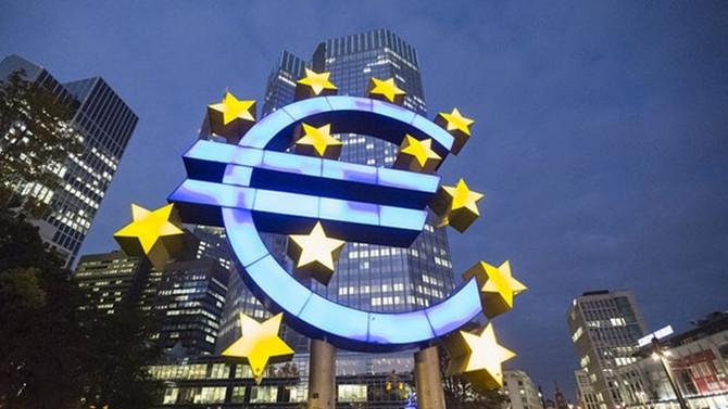 Euro Bölgesi sanayi üretimi beklentilerin altında