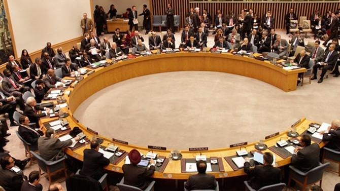 BM, krize tepkisiz kalacak
