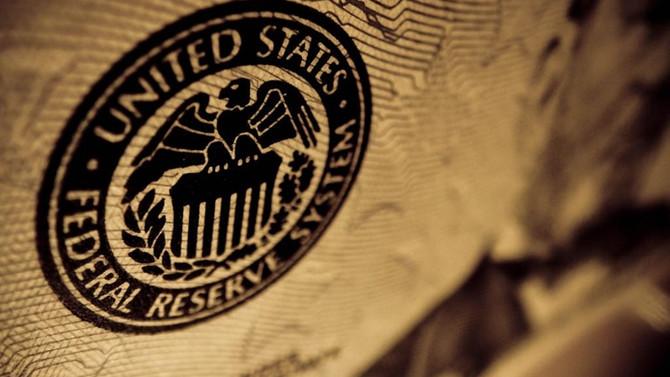 'Fed faiz artırımlarının hızını yükseltebilir'