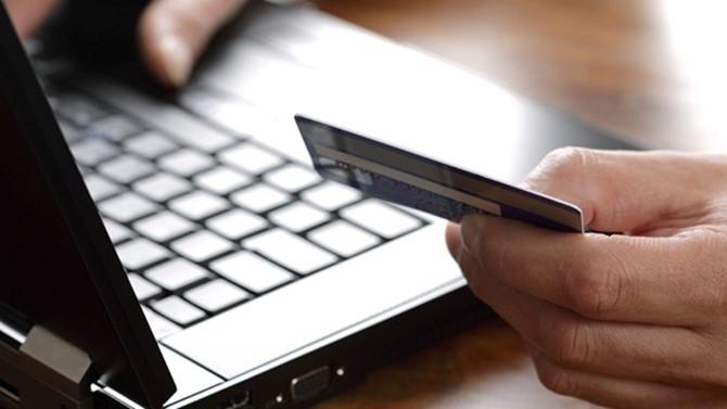 İnternetten alışverişe 'Aç-Kapa' şartı geldi