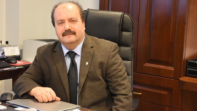 Yeni ASELSAN Başkanı'ndan iş birliği vurgusu