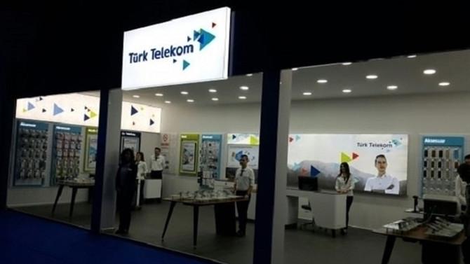 Türk Telekom ve PTT'den gayrimenkul işbirliği