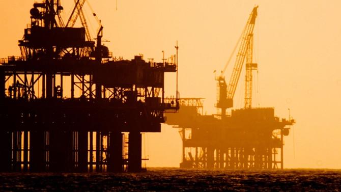 Rus petrol sektöründe yatırımlar yüzde 19 arttı