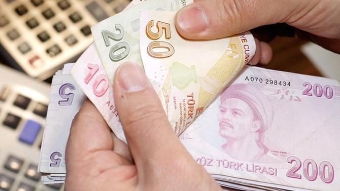 Bankacılık sektörü karı iki ayda 8 milyar lirayı aştı