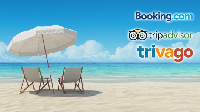 Trivago ve Tripadvisor da TÜRSAB'ın hedefinde