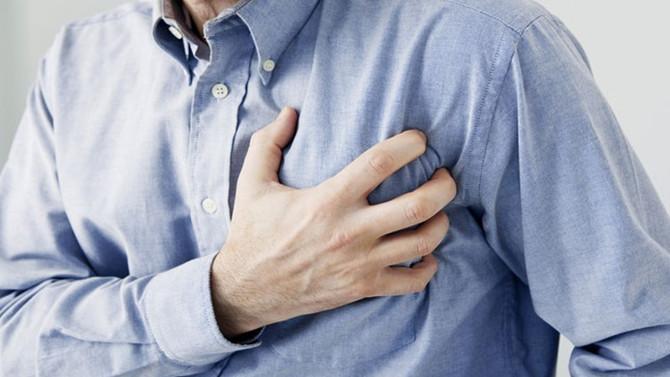 3 boyutlu yama, kalp yaralarını sarıyor