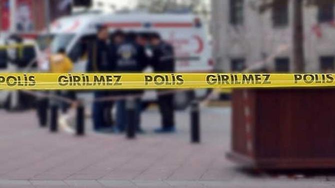 Diyarbakır'da referandum kavgası: 2 ölü