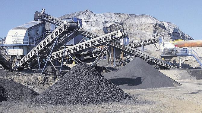 Türk çimento şirketleri ABD pazarında yarışacak