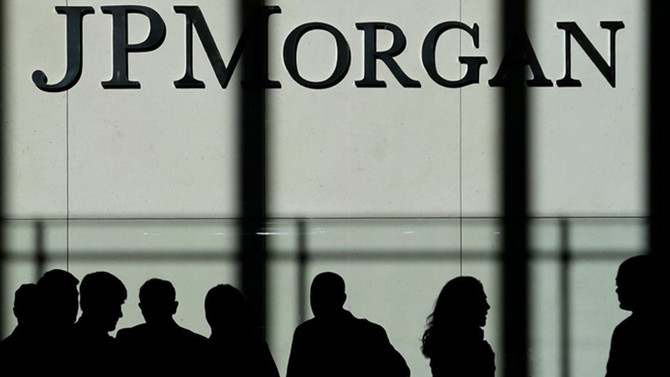 JP Morgan: Kısa vadede siyasi belirsizlik azalabilir