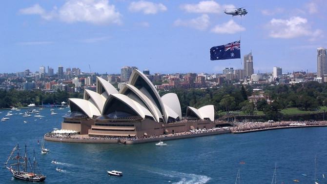 Avustralya yabancılara vize koşullarını ağırlaştırıyor