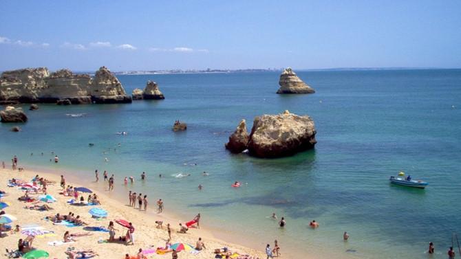 'Avrupa'nın ilgisizliği turizmde yeni kriz yaratabilir'