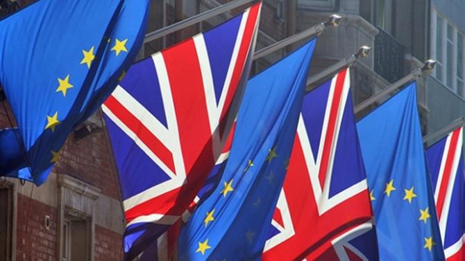 Brexit müzakereleri seçim sonrasına kaldı