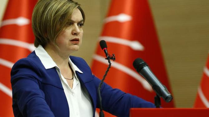 CHP 'Meclis' kararını verdi