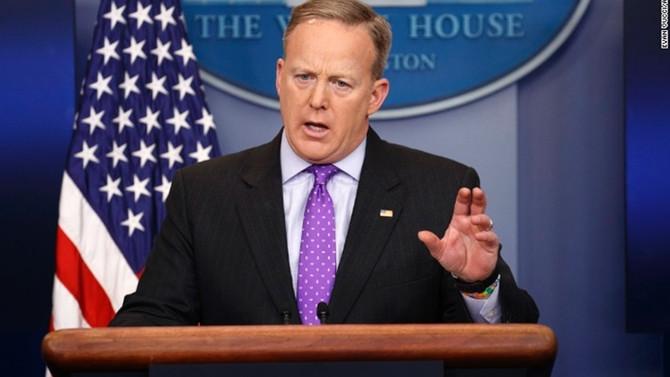 Beyaz Saray'dan 'İran yaptırımları' açıklaması