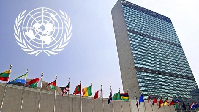 BM, üç kuruluşun statüsünü düşürdü