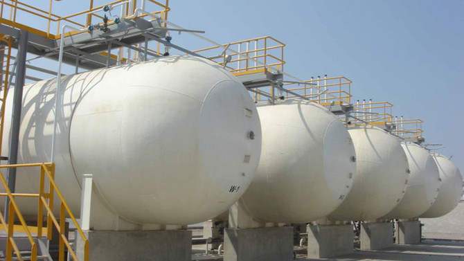 İran ile Hindistan, LPG satış anlaşması imzaladı