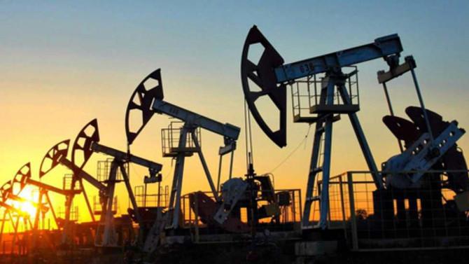 Küresel piyasalar petrol fiyatlarına odaklandı