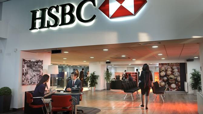 HSBC odak alanlarında dengeleri değiştiriyor