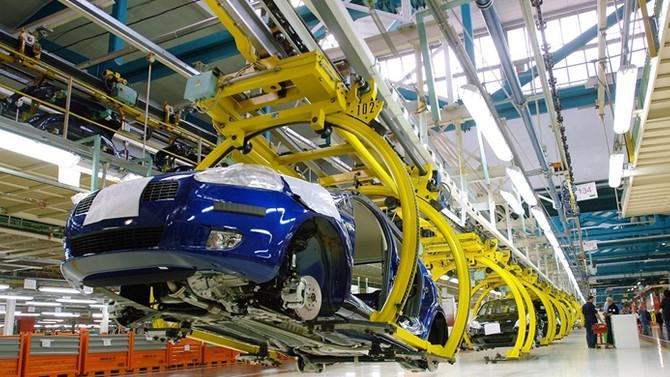 Bursa Otomotiv Buluşmaları sektörü bir araya getirecek