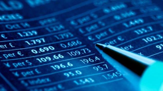 Платформа форекс с центовым депозитом