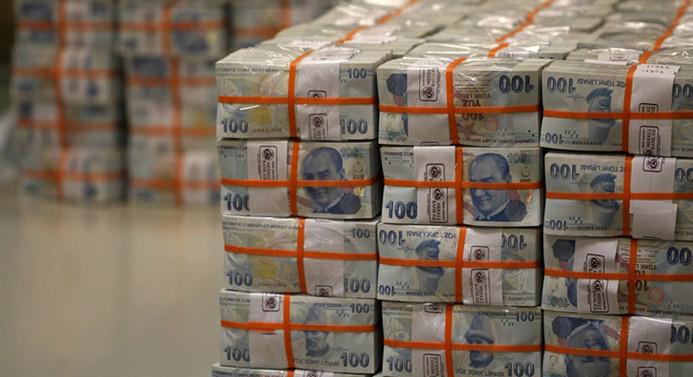 İşsizlik Fonu'nda 103 milyar lira birikti