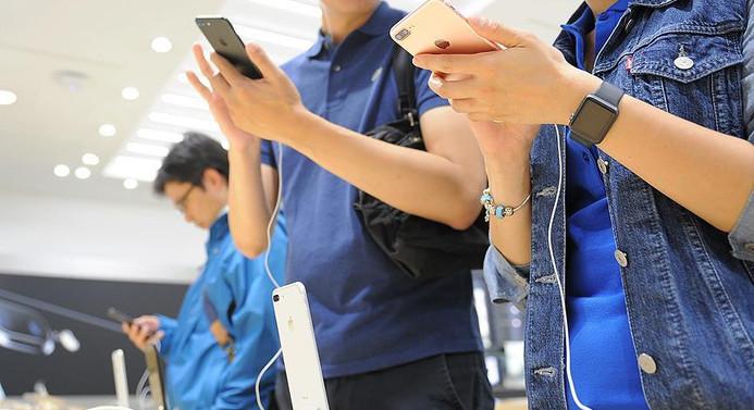 Taksit yasağı GSM operatörlerine yaradı