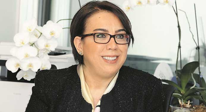 İthal ettiği 215 milyon TL'lik ilacı artık Türkiye'de üretecek