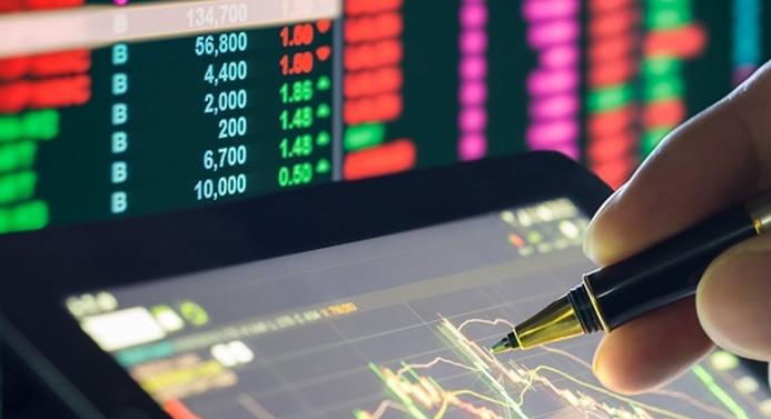 Piyasalar hareketli bir gün yaşadı