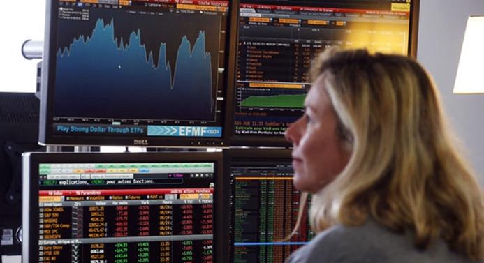 S&P Endeksi hapşırdı, dünya öksürdü