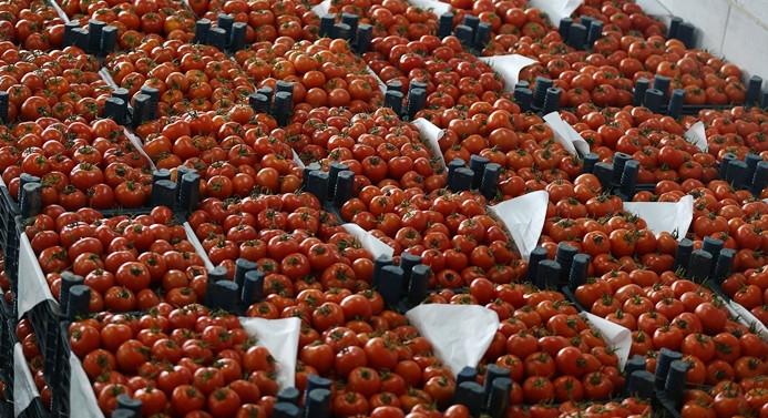 Moskova ile gıda gerilimi tırmanıyor!