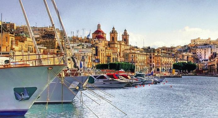Malta, oturum avantajlarıyla Türk yatırımcıyı çekmek istiyor
