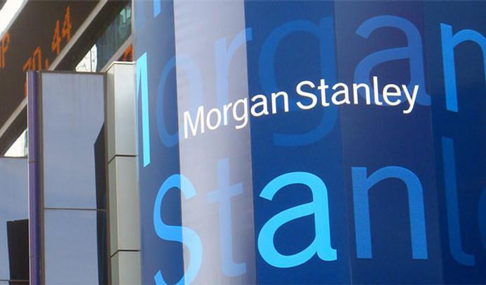 Morgan Stanley, Moody's'in kararını değerlendirdi