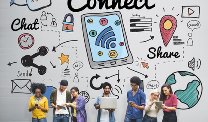 En fazla kullanılan mobil uygulamalar