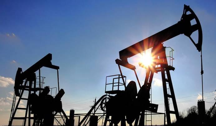 Petrolde 10 dolarlık artış beklentisi