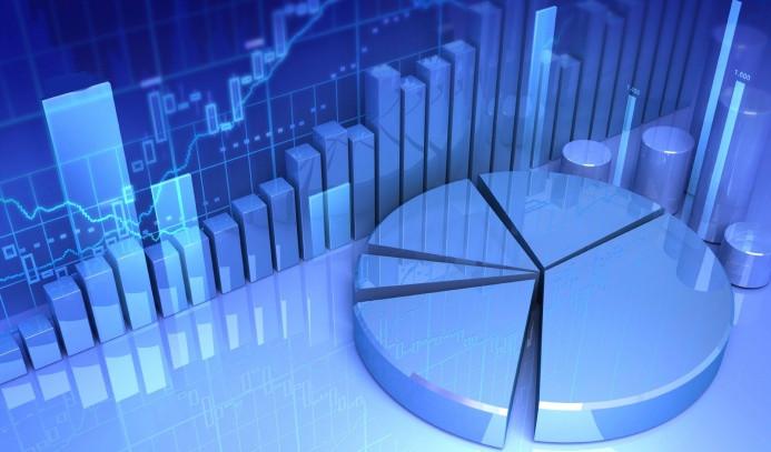 'PPP yatırımlarının yüzde 40'ını Türkiye gerçekleştirdi'