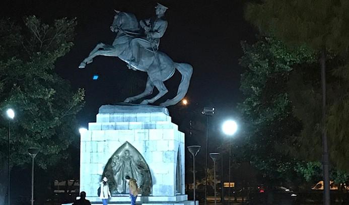 Samsun: Kadim bir kültür ve medeniyet şehri