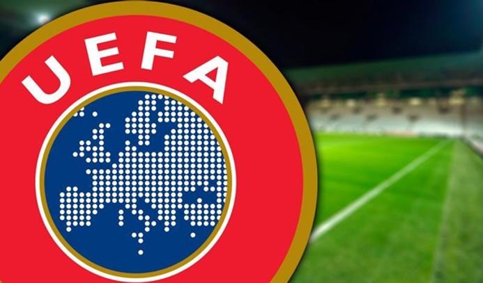 Beşiktaş taraftarı Olympiakos'a gidemeyecek