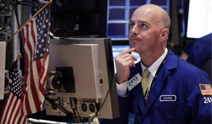 ABD ekonomisi yüzde 2,1 büyüdü