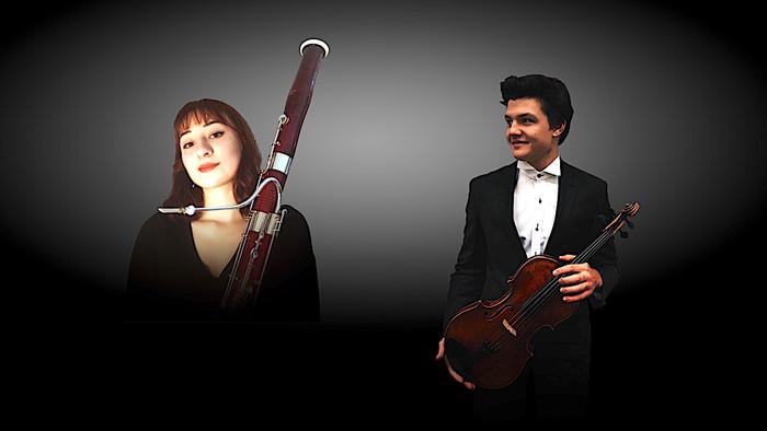 www.TurkRadio.us