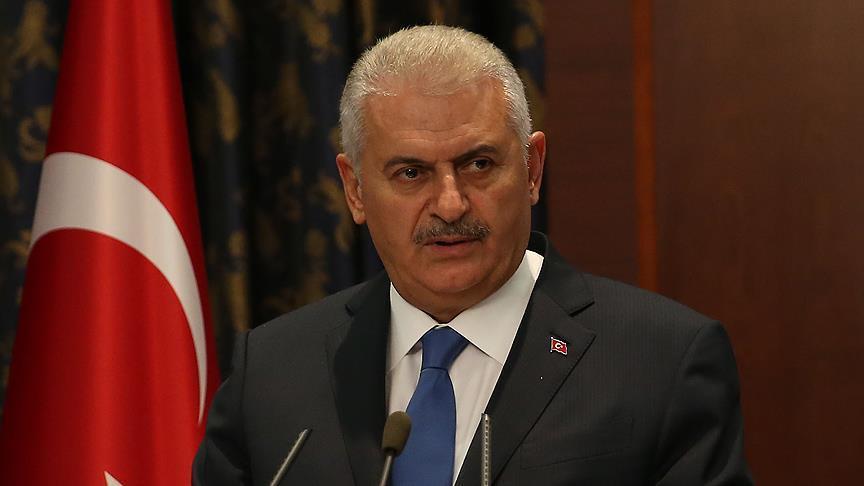 AK Parti, 'başkanlık' için düğmeye basıyor
