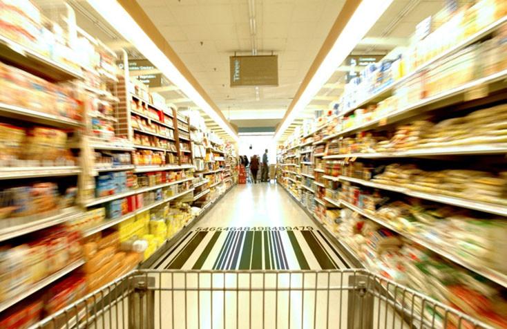 ABD'de perakende satışlar beklentiyi karşıladı