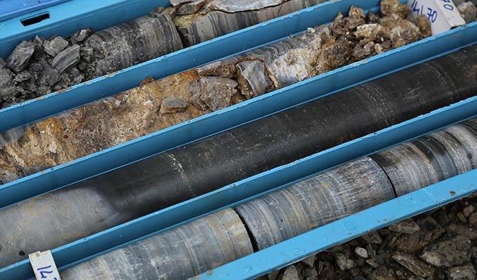 Türkiye'nin kaya petrolü potansiyeline Estonya ilgisi
