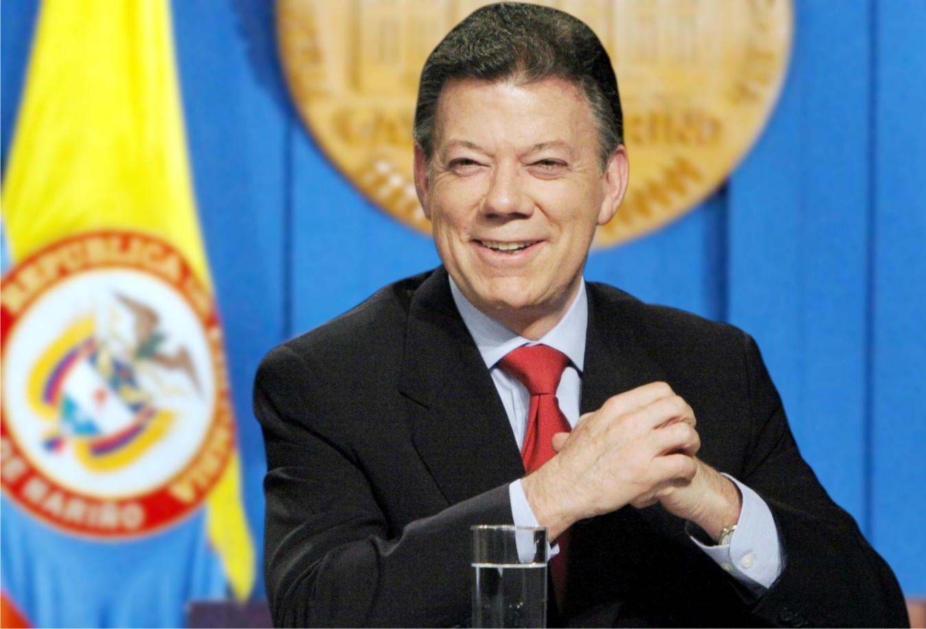 İlk Nobel Ödülü ekonomi dalında ödüle layık görüldü