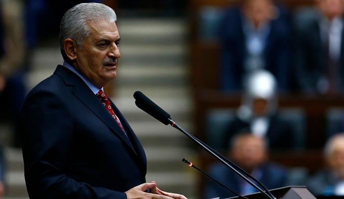 'İdam cezasında sınırlı düzenleme yapılabilir'