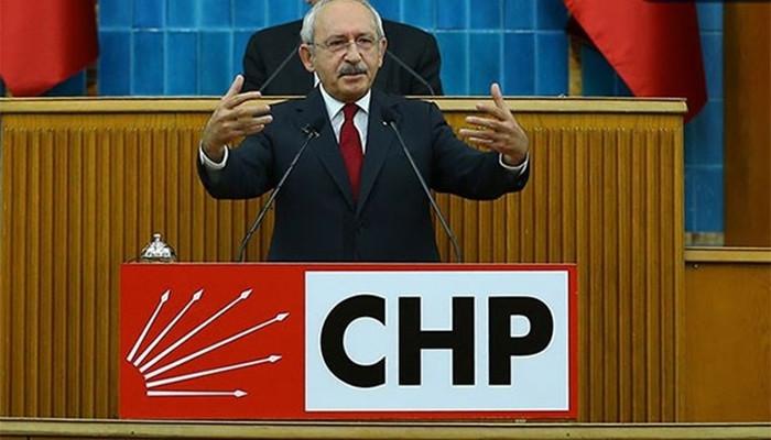 Kılıçdaroğlu, Cumhuriyet'e operasyonu eleştirdi