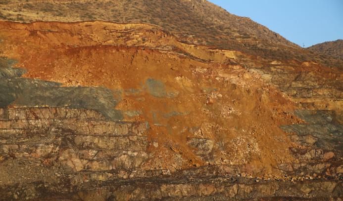 Siirt'teki maden faciasında 6 gözaltı